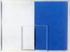 1977 - Alfabeto