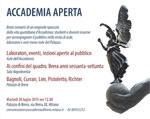 Invito-Brera-ApertaThumb