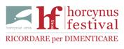 logo hf15