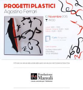 Progetti Plastici
